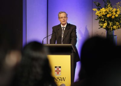 UNSW - Climate Extremes-56