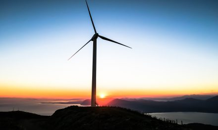 PhD Opportunity: Locating renewable energy sites to avoid climate and financial risk