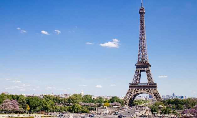 Research brief: Paris target impacts compared using pattern scaling projections and climate model outputs