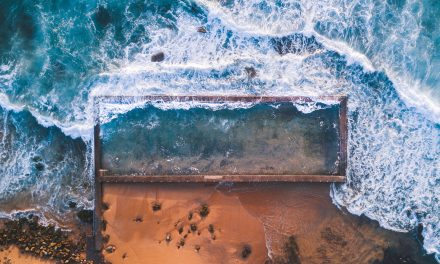 UNSW14: Impacts of Southern Ocean warming on global sea-level rise