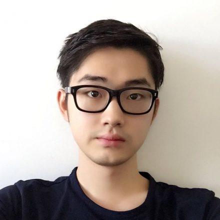 Aaron-Yandong Lang