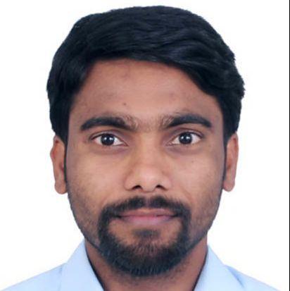 Abhishek Savita