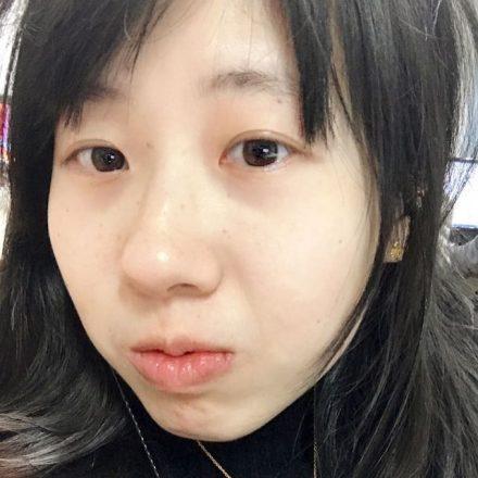 Dongxia Yang