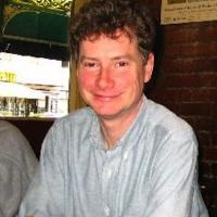 Kevin Walsh