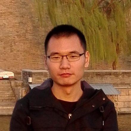 Yifei Zhou