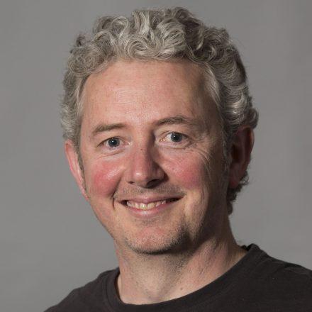 Aidan Heerdegen