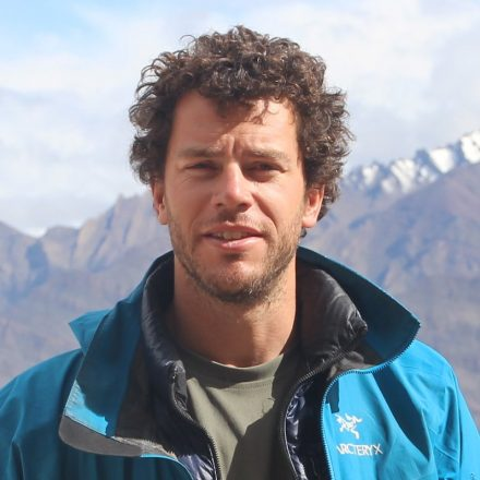 Alejandro Di Luca
