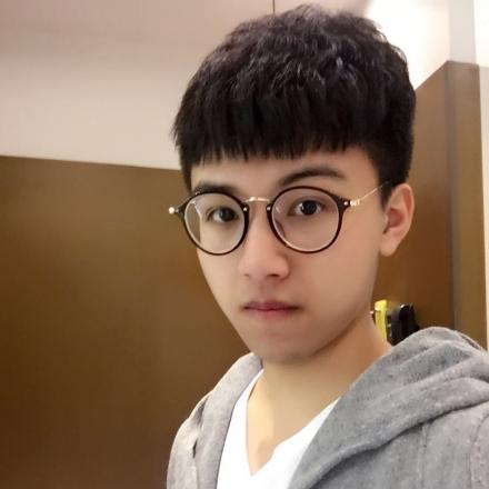 Jiaoyang Su