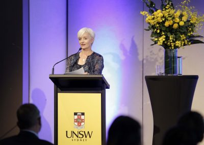 UNSW - Climate Extremes-30