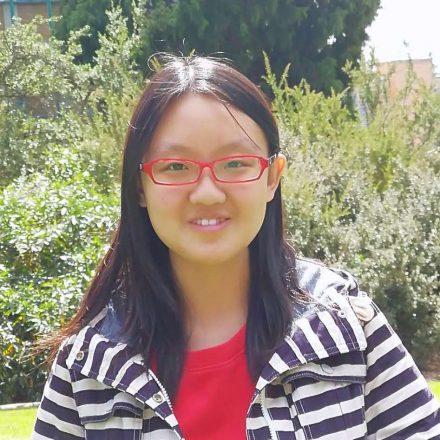 Zeya Li