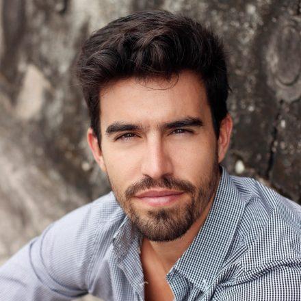 Duarte Costa