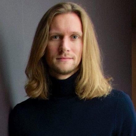 Matthias Retsch