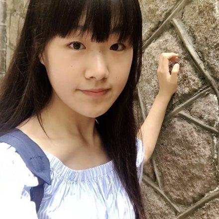Ziyan Zhang