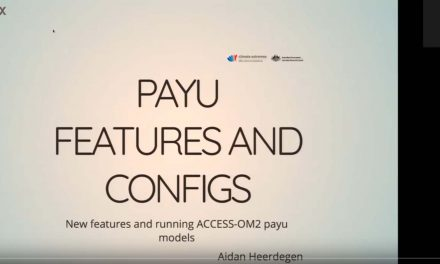 CMS training – new Payu features