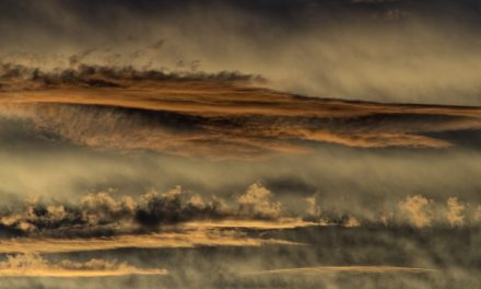 Research brief: New dataset shows NW cloudbands are increasing over Australia