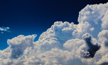 Research brief: How tropical convection is influenced by surrounding atmosphere